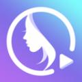 PrettyUp视频美化app下载_PrettyUp视频美化app最新版免费下载