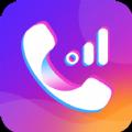 视频铃声秀app下载_视频铃声秀app最新版免费下载