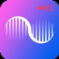 秀禾录音机app下载_秀禾录音机app最新版免费下载