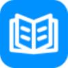 阿呆阅读app下载_阿呆阅读app最新版免费下载