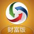 云彩体育下载最新版_云彩体育app免费下载安装