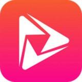 海豹体育下载最新版_海豹体育app免费下载安装