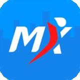 米修智慧体育下载最新版_米修智慧体育app免费下载安装