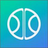 享动体育下载最新版_享动体育app免费下载安装