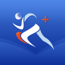 体育派下载最新版_体育派app免费下载安装