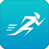 速博体育下载最新版_速博体育app免费下载安装
