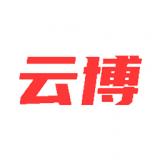 云博体育下载最新版_云博体育app免费下载安装