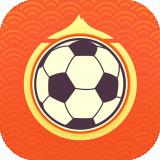 上分体育下载最新版_上分体育app免费下载安装