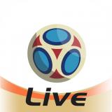 波球体育下载最新版_波球体育app免费下载安装