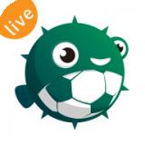 河豚体育下载最新版_河豚体育app免费下载安装