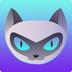 夜猫体育下载最新版_夜猫体育app免费下载安装