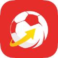 易红体育下载最新版_易红体育app免费下载安装