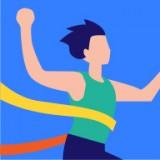优体育下载最新版_优体育app免费下载安装