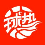 球热体育下载最新版_球热体育app免费下载安装