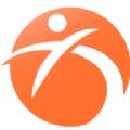 新余体育下载最新版_新余体育app免费下载安装