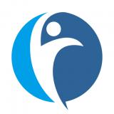 大观体育下载最新版_大观体育app免费下载安装