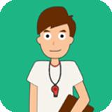 e体教下载最新版_e体教app免费下载安装