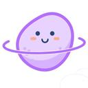 土豆星球app下载_土豆星球app最新版免费下载
