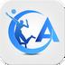 体育局OA下载最新版_体育局OAapp免费下载安装