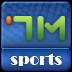 7m体育下载最新版_7m体育app免费下载安装