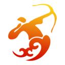 玄鸟体育下载最新版_玄鸟体育app免费下载安装