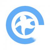 球友体育下载最新版_球友体育app免费下载安装