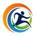 东营体育下载最新版_东营体育app免费下载安装