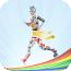 CHN体育下载最新版_CHN体育app免费下载安装