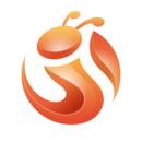 京蚁体育下载最新版_京蚁体育app免费下载安装