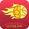 溜溜体育下载最新版_溜溜体育app免费下载安装