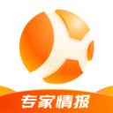 球会体育下载最新版_球会体育app免费下载安装