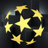 欧冠体育下载最新版_欧冠体育app免费下载安装