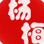 杨梅体育下载最新版_杨梅体育app免费下载安装