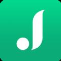 吉吉出行app下载_吉吉出行app最新版免费下载