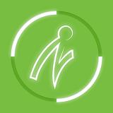 牛蛙体育下载最新版_牛蛙体育app免费下载安装