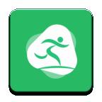 高校智慧体育下载最新版_高校智慧体育app免费下载安装