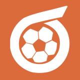 华体会体育下载最新版_华体会体育app免费下载安装