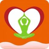 宿康健身体育运动下载最新版_宿康健身体育运动app免费下载安装