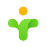 育伢下载最新版_育伢app免费下载安装