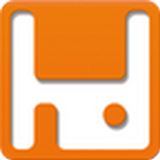 唤动体育下载最新版_唤动体育app免费下载安装