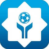 亚冠体育下载最新版_亚冠体育app免费下载安装