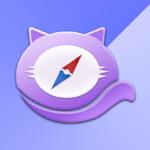 宠南针app下载_宠南针app最新版免费下载