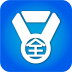 全民体育下载最新版_全民体育app免费下载安装