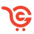 光彩生活app下载_光彩生活app最新版免费下载