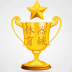 体育器械下载最新版_体育器械app免费下载安装