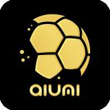 球米体育下载最新版_球米体育app免费下载安装
