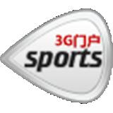 3G门户体育下载最新版_3G门户体育app免费下载安装