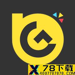 bobo手游盒子app下载_bobo手游盒子app最新版免费下载