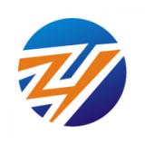 泽云体育下载最新版_泽云体育app免费下载安装