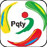 沛琪体育下载最新版_沛琪体育app免费下载安装